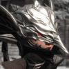 (z) dragoon
