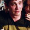 (o) crying