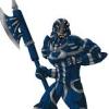 Armsmaster