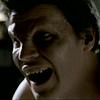 (vampire a)