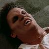 (vampire h)
