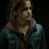 v=hermione