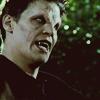 (vampire b)