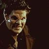 (vampire g)