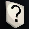 (h) ?