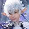 Final-Fantasy-XIV-Alphinaud-Sage