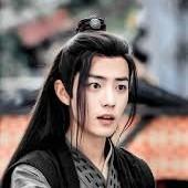 wei_wuxian_001