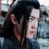 wei_wuxian_059