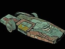 spaceship_1 (2)