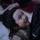 a-yuan_6