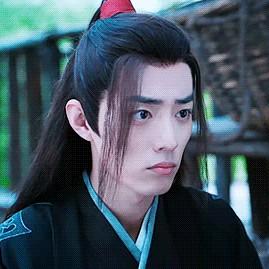 wei_wuxian_091