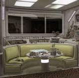 ship_interior