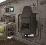 ship_interior_2
