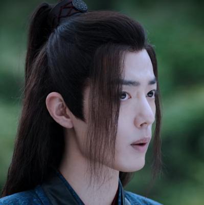 wei_wuxian_100
