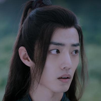 wei_wuxian_103