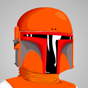 mando_helmet_luke