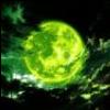 P-DH Moon