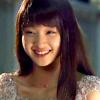 D-Smile