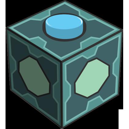 Meeseeks Box