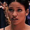cassie_ventura_in_step_up_to_the_streets_42