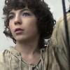 romann-berrux-outlander-season-2-3051456