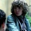 romann-berrux-outlander-season-2-3051457