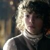 romann-berrux-outlander-season-2-3051459