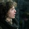 romann-berrux-outlander-season-2-3051468