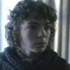 romann-berrux-outlander-season-2-3051469