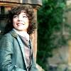 romann-berrux-outlander-season-2-3051472