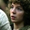 romann-berrux-outlander-season-2-3051474