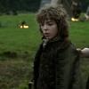 romann-berrux-outlander-season-2-3051477