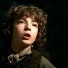 romann-berrux-outlander-season-2-3051485