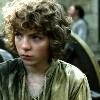 romann-berrux-outlander-season-2-3051501