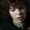 romann-berrux-outlander-season-2-3051507