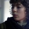 romann-berrux-outlander-season-2-3051515
