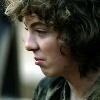 romann-berrux-outlander-season-2-3051527
