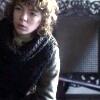 romann-berrux-outlander-season-2-3051543