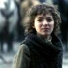 romann-berrux-outlander-season-2-3051544