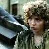 romann-berrux-outlander-season-2-3051546