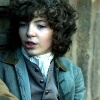 romann-berrux-outlander-season-2-3051554