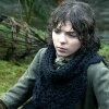 romann-berrux-outlander-season-2-3051560