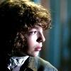 romann-berrux-outlander-season-2-3051562