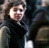 romann-berrux-outlander-season-2-3051581