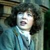 romann-berrux-outlander-season-2-3051584
