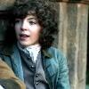 romann-berrux-outlander-season-2-3051607
