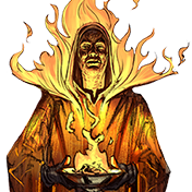possessed sunpriest