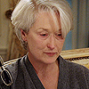 meryl_streep_in_devil_wears_prada_100