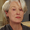 meryl_streep_in_devil_wears_prada_114