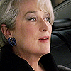 meryl_streep_in_devil_wears_prada_132